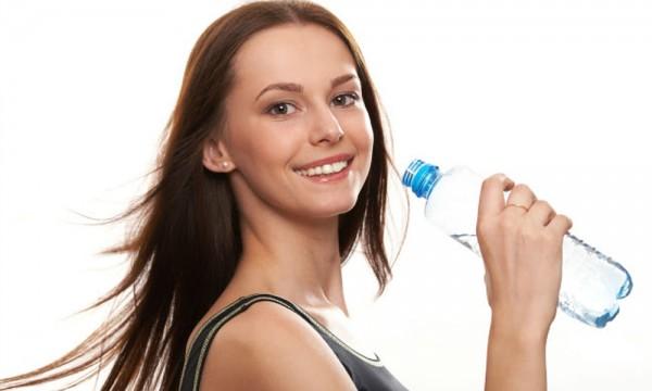 Suyu necə içək?