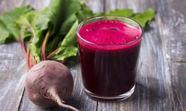 Təbii vitamin necə hazırlayaq?